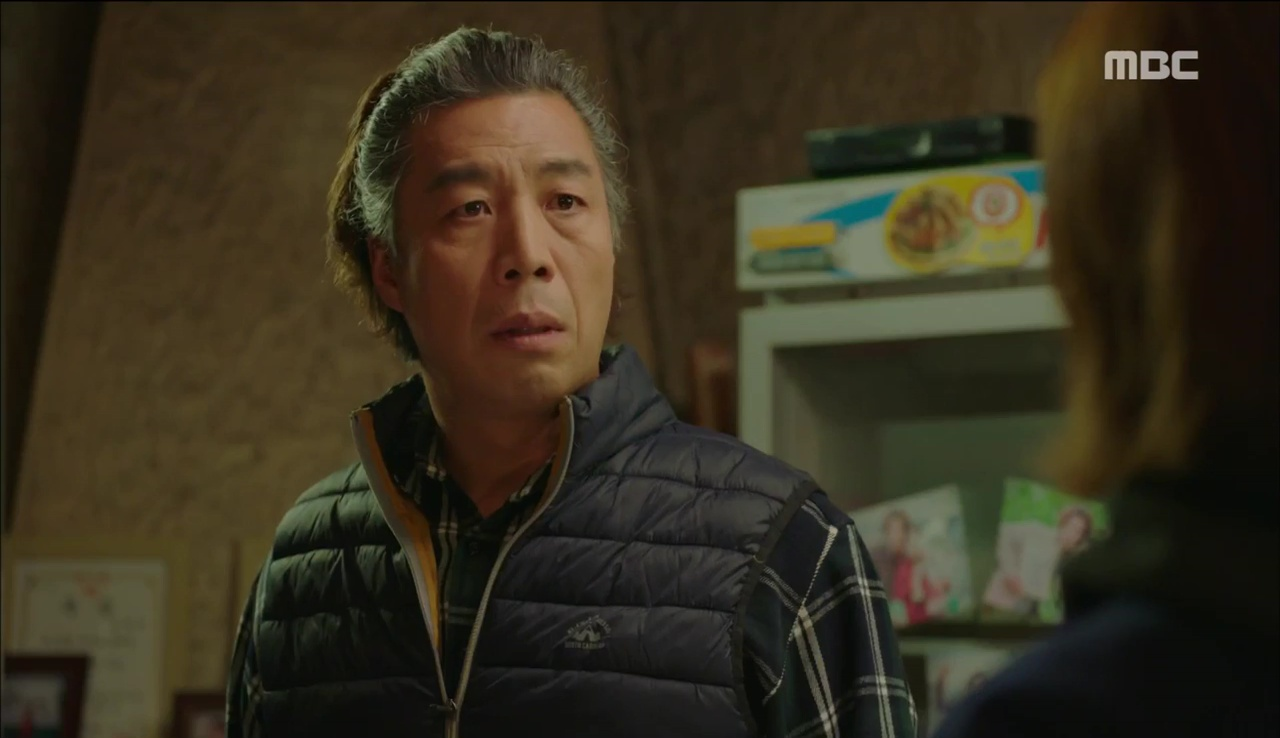 """""""Tiên Nữ Cử Tạ"""": Vì ghen, Nam Joo Hyuk hôn Lee Sung Kyung để đánh dấu chủ quyền - Ảnh 14."""