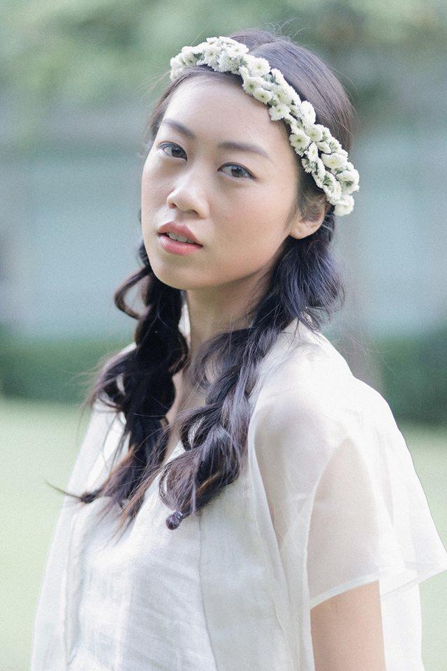 Kikki Le - đại diện của giới mẫu Việt thi Asias Next Top Model mùa tới là ai? - Ảnh 15.