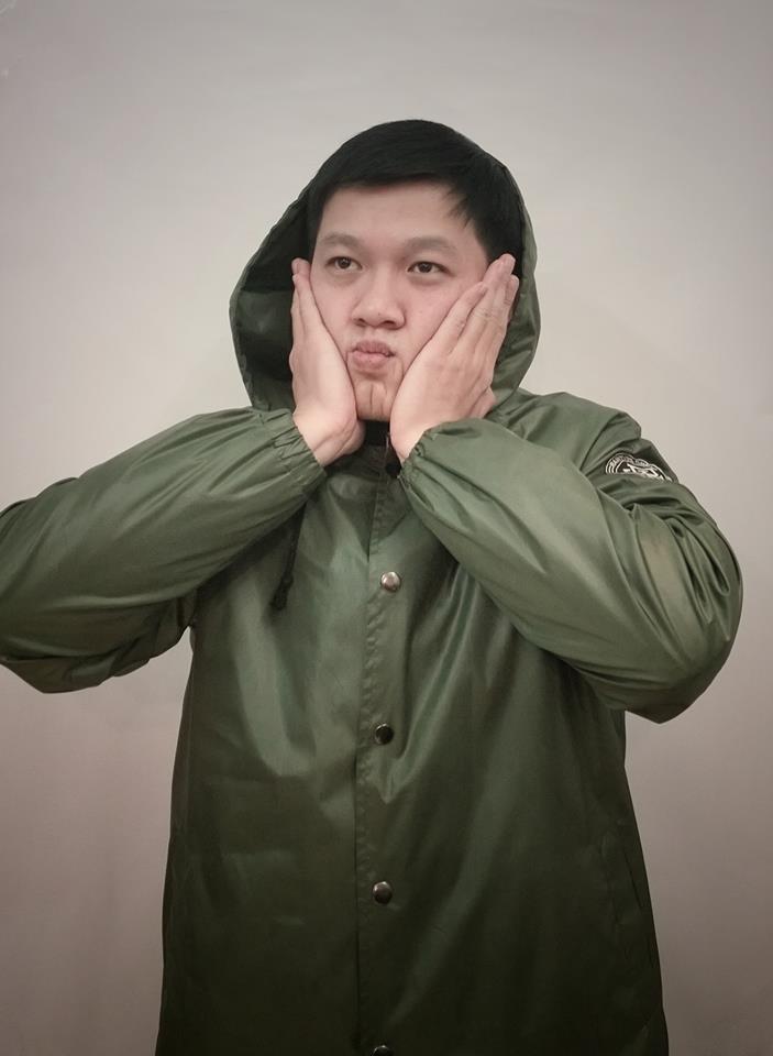 Không chỉ đáng ngưỡng mộ vì trai tài gái sắc, MC Trần Ngọc và vợ còn nhắng nhít và dễ thương cực kỳ! - Ảnh 14.