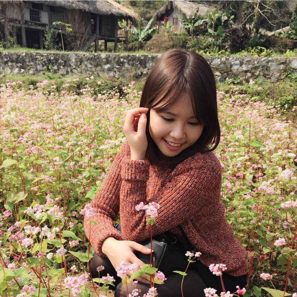 3 nữ du học sinh Việt xinh đẹp chiến thắng giải thưởng 1,5 triệu yên với ý tưởng khởi nghiệp trên đất Nhật - Ảnh 16.