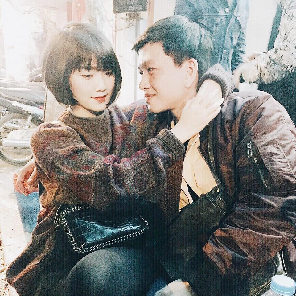 Không chỉ đáng ngưỡng mộ vì trai tài gái sắc, MC Trần Ngọc và vợ còn nhắng nhít và dễ thương cực kỳ! - Ảnh 26.