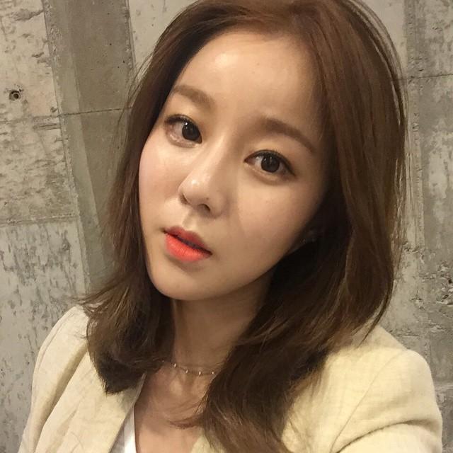 Con gái Hàn đổ xô cắt tóc tỉa layer giống Suzy - Ảnh 7.