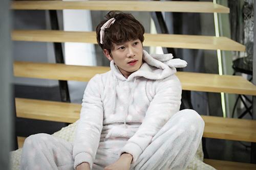 Không chỉ Song Hye Kyo và Lee Byung Hun thay đổi sau cơn sốt All In ngày ấy - Ảnh 15.