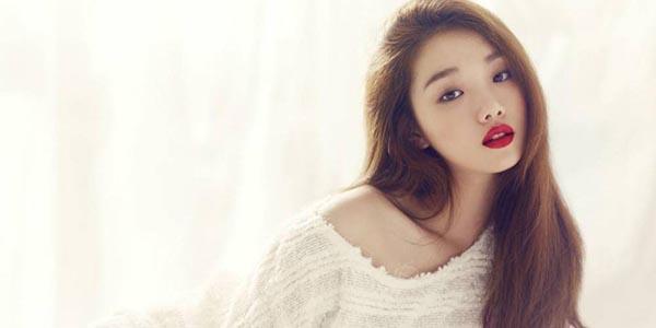 """Park Shin Hye giảm cân thon gọn, hóa bác sĩ quyến rũ trong """"Doctors"""" - Ảnh 12."""