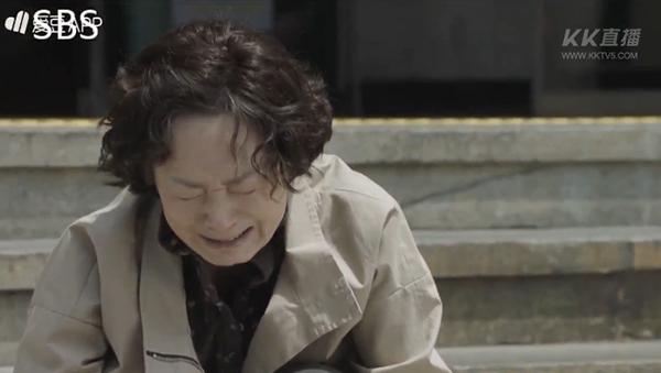 """""""Doctors"""": Ji Soo siêu ngầu, cướp Park Shin Hye từ tay Kim Rae Won - Ảnh 16."""