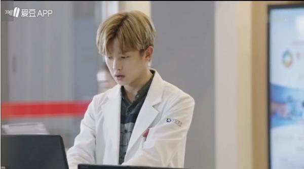 """Doctors"": Scandal của Kim Rae Won, Park Shin Hye có nguy cơ bị ""đào mộ"" - Ảnh 20."