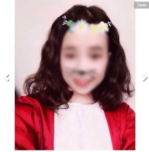 Photoshop kém mà còn thích lừa tình, cô gái bị cư dân mạng bóc mẽ không thương tiếc - Ảnh 7.