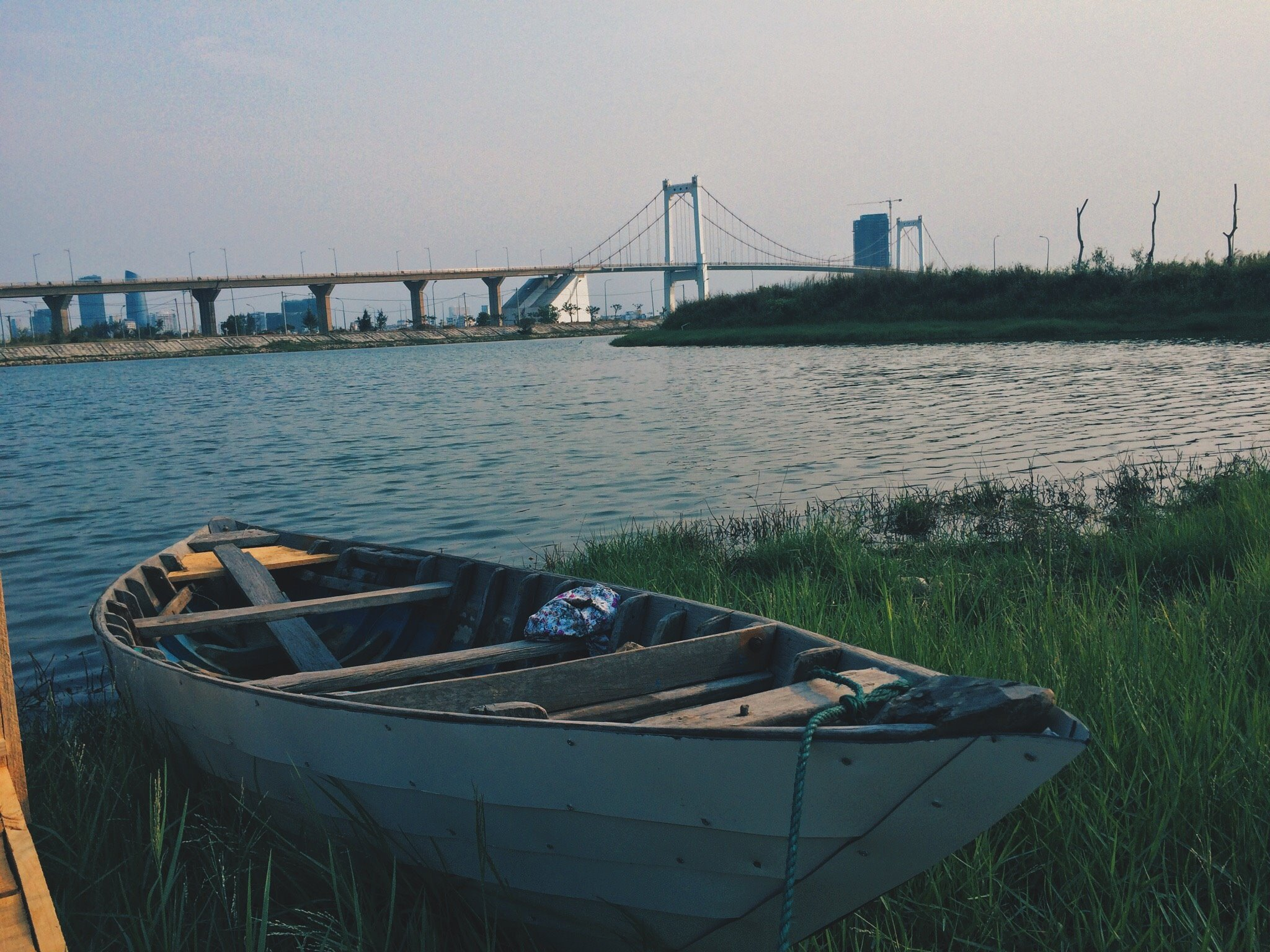 Giới trẻ Đà Nẵng sắp có thêm điểm chụp ảnh mới: Một phim trường đẹp như châu Âu - Ảnh 26.