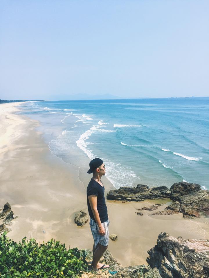 Tất tần tật những gì bạn cần biết về hành trình ghé thăm thiên đường có thật ở Quảng Bình - Ảnh 14.