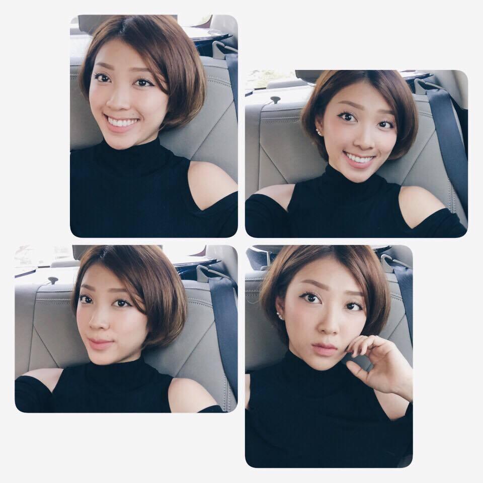 5 nàng Beauty blogger Việt xinh đẹp và cực hút fan trên mạng xã hội - Ảnh 33.