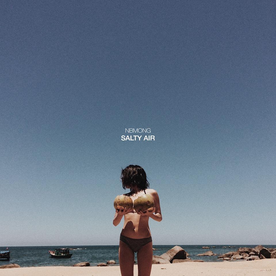 Đẹp mê hoặc như biển Thiên Cầm (Hà Tĩnh): Thêm một địa điểm mà hè này bạn phải đi! - Ảnh 15.