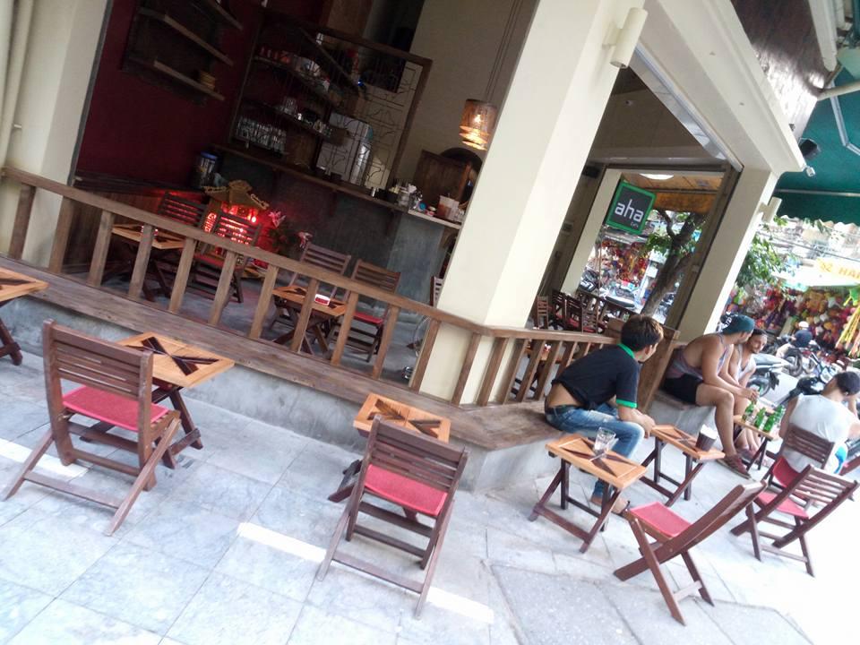 Đây chính là quán cà phê Hoàng tử William hot nhất hôm nay! - Ảnh 3.