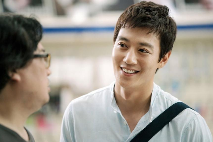 """Park Shin Hye """"hổ báo"""" bẻ tay, tung cước trong teaser mới của """"Doctors"""" - Ảnh 16."""