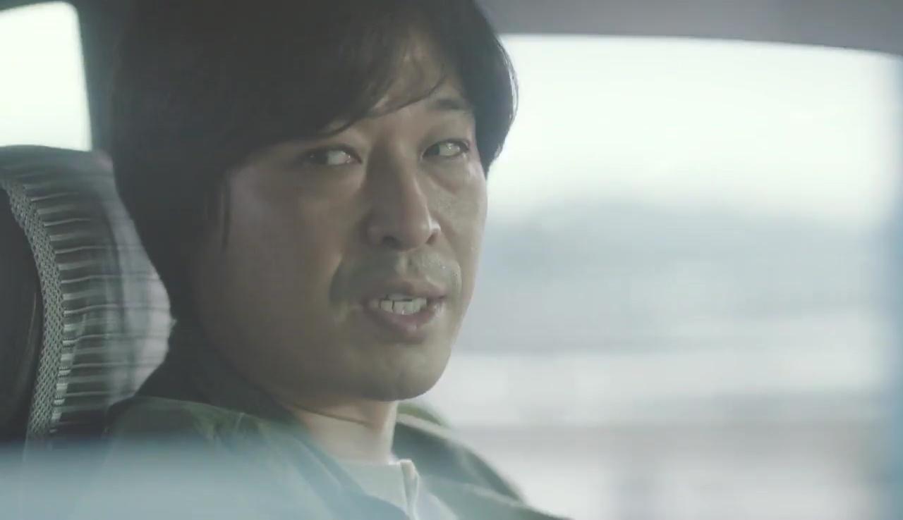 Park Shin Hye bị Lee Sung Kyung ghen tị vì Kim Rae Won - Ảnh 15.