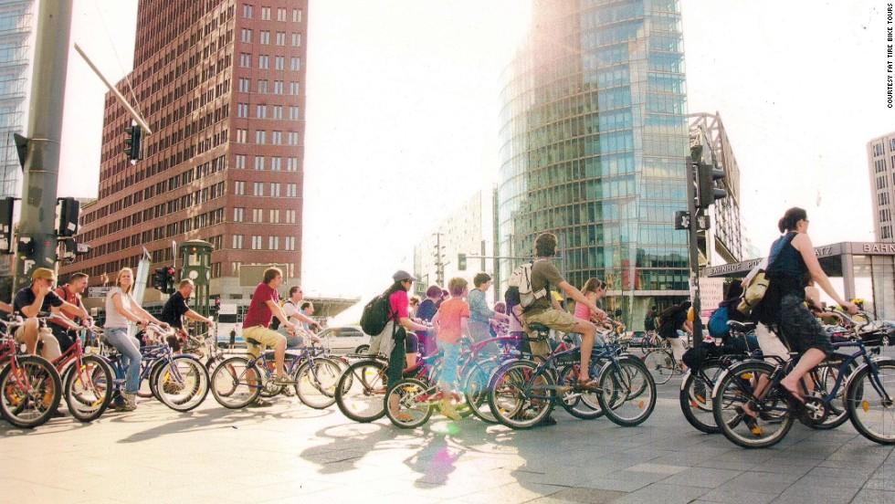 Sài Gòn lọt top 10 thiên đường cho dân Freelancer toàn cầu - Ảnh 4.