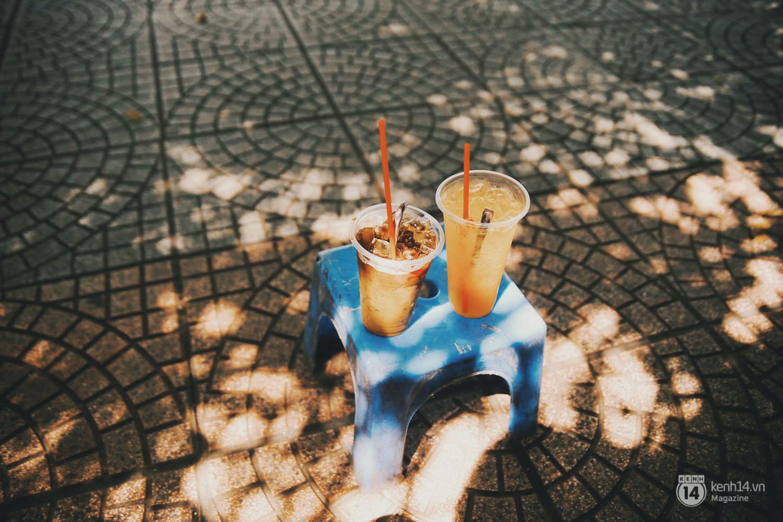 Cafe ở Sài Gòn, người Sài Gòn mến mời! - Ảnh 15.