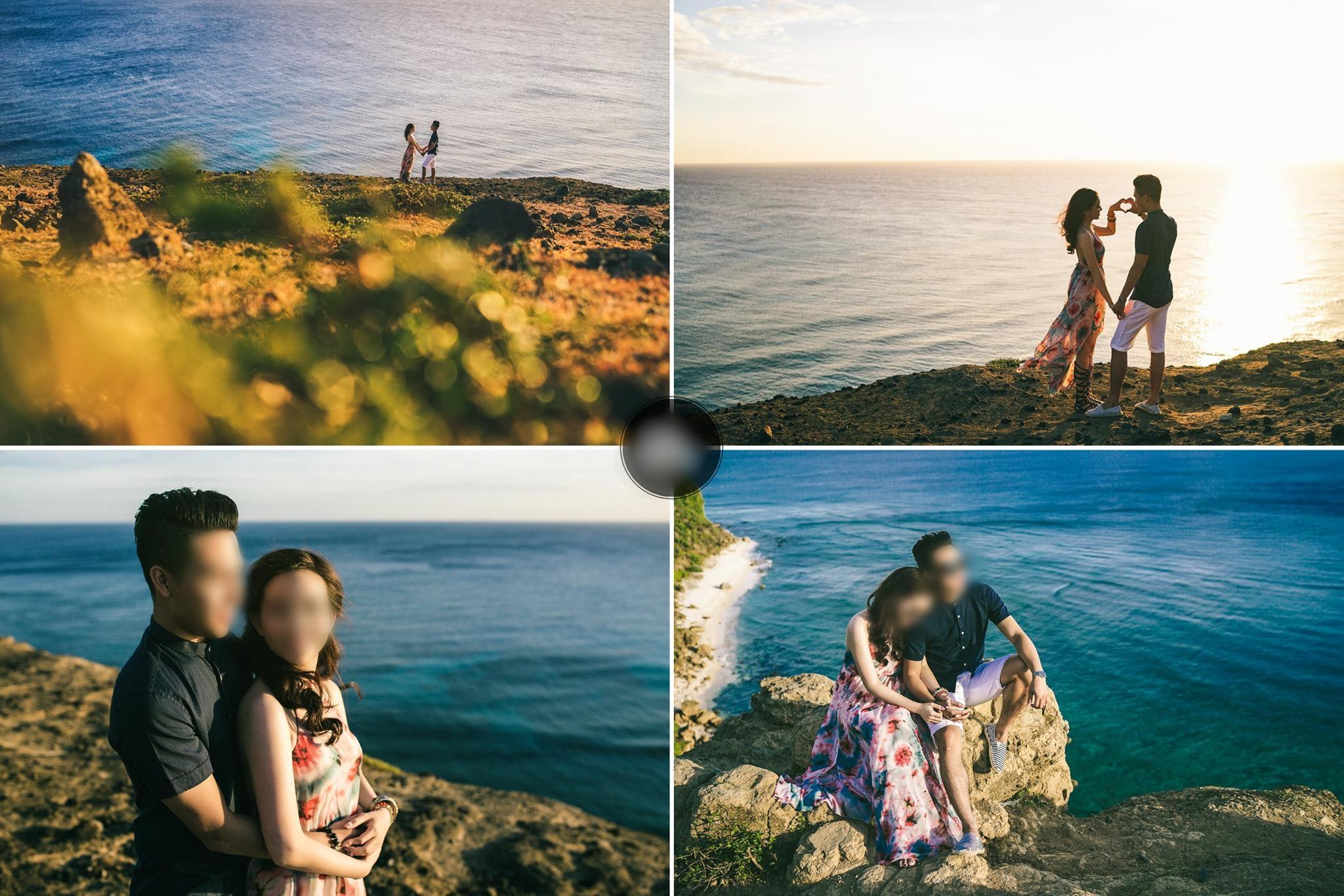 Cô dâu chú rể ở Sài Gòn tố bị nhiếp ảnh gia thuê người đến phá đám cưới để đòi tiền - Ảnh 9.