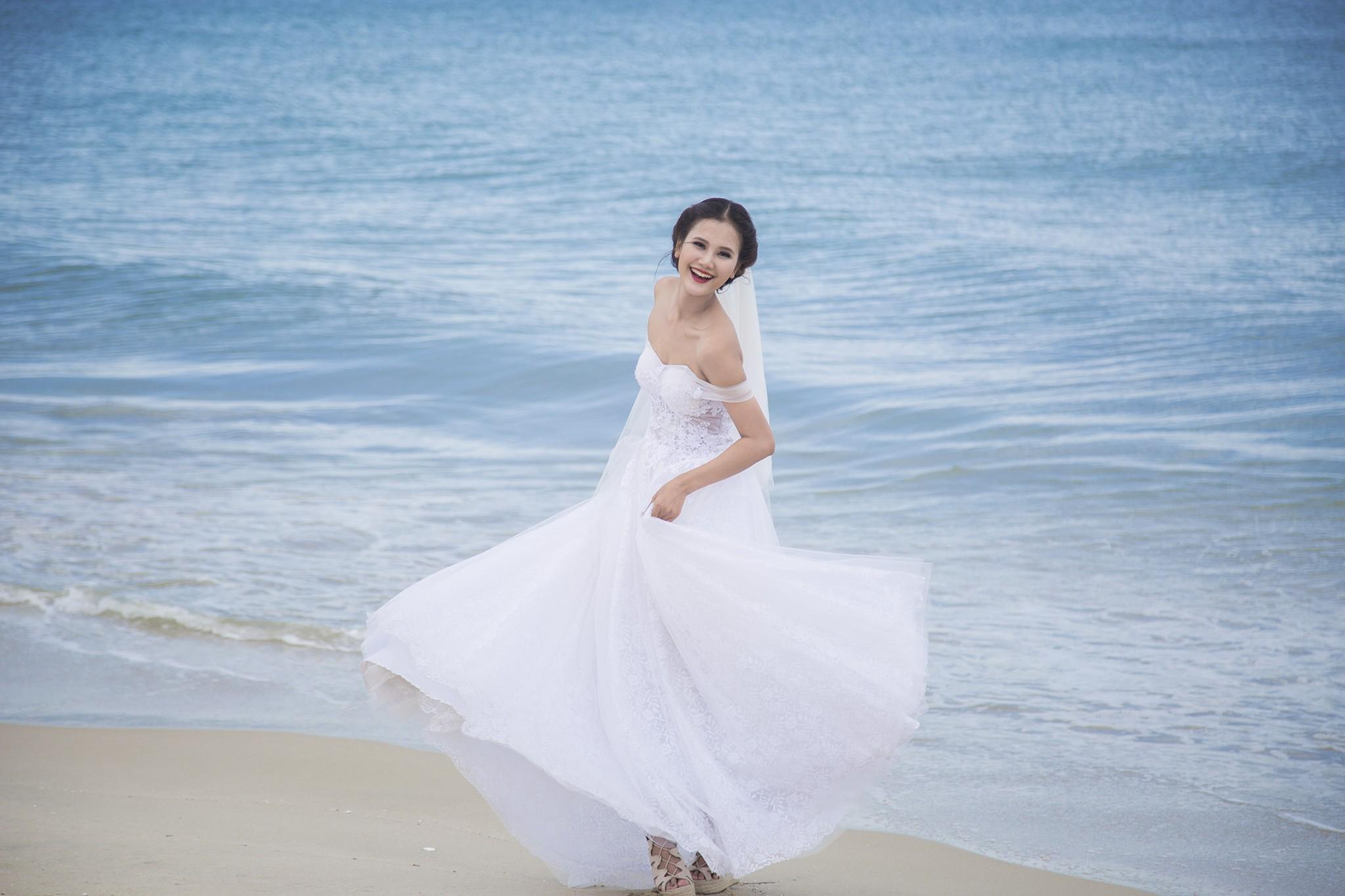 3 lần làm host, Thanh Hằng đều chọn hoa hậu làm Quán quân Next Top - Ảnh 14.