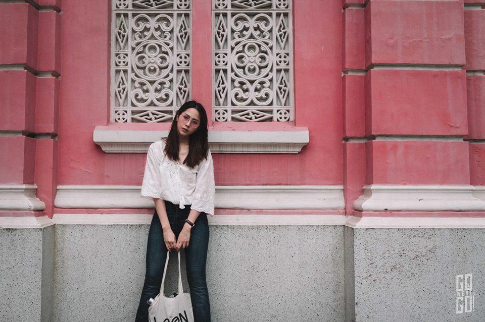 Có một Việt Nam đẹp mê mẩn trong bộ ảnh du lịch của nhóm bạn trẻ... Thái Lan! - Ảnh 23.