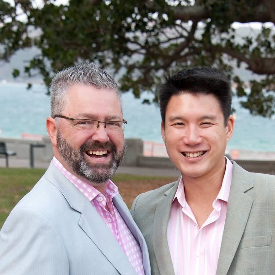 Tâm sự của một người Việt tại Úc: Dù con đồng tính, bà vẫn luôn yêu thương và ủng hộ con suốt cuộc đời này - Ảnh 8.