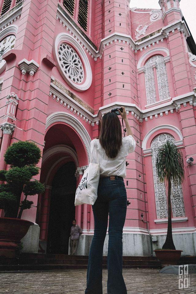 Có một Việt Nam đẹp mê mẩn trong bộ ảnh du lịch của nhóm bạn trẻ... Thái Lan! - Ảnh 17.