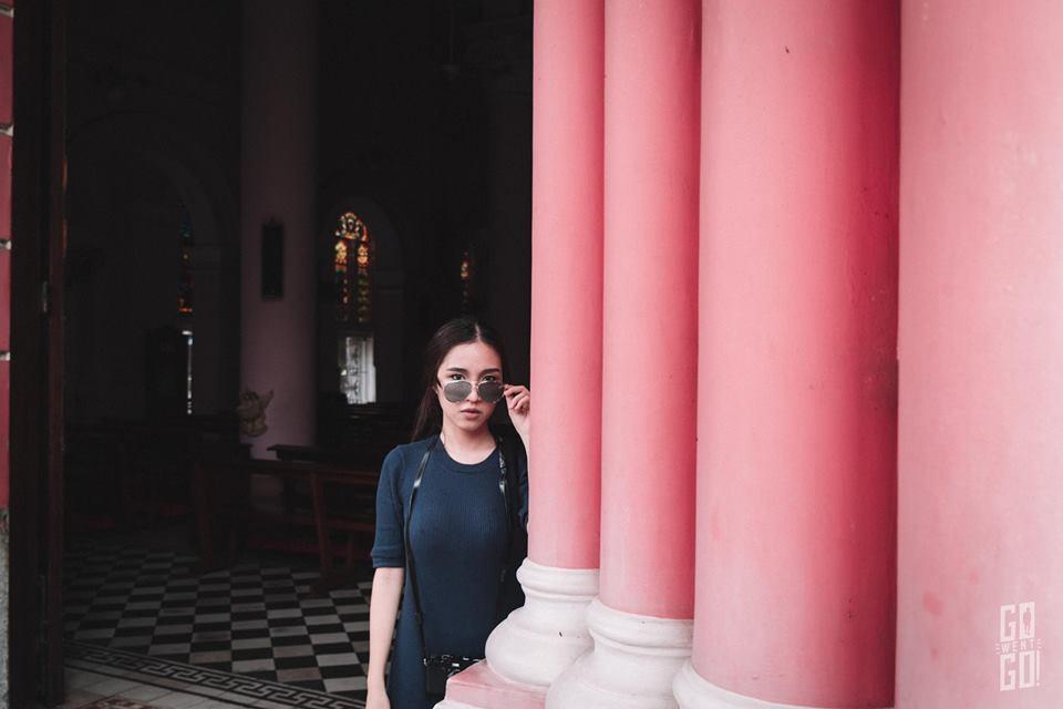 Có một Việt Nam đẹp mê mẩn trong bộ ảnh du lịch của nhóm bạn trẻ... Thái Lan! - Ảnh 8.