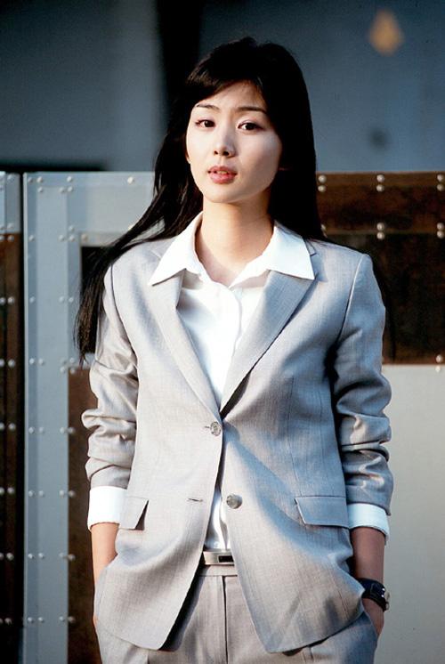 Không chỉ Song Hye Kyo và Lee Byung Hun thay đổi sau cơn sốt All In ngày ấy - Ảnh 9.
