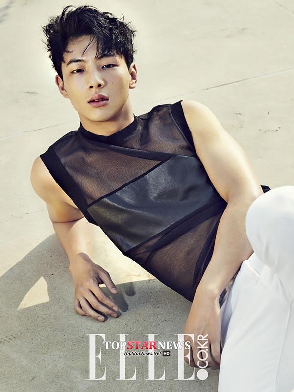 """Park Shin Hye giảm cân thon gọn, hóa bác sĩ quyến rũ trong """"Doctors"""" - Ảnh 14."""