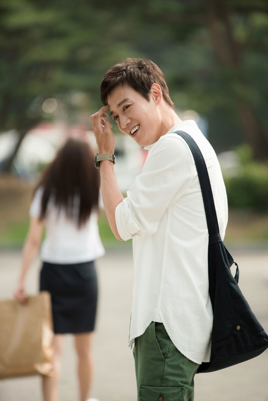 """Park Shin Hye """"hổ báo"""" bẻ tay, tung cước trong teaser mới của """"Doctors"""" - Ảnh 17."""
