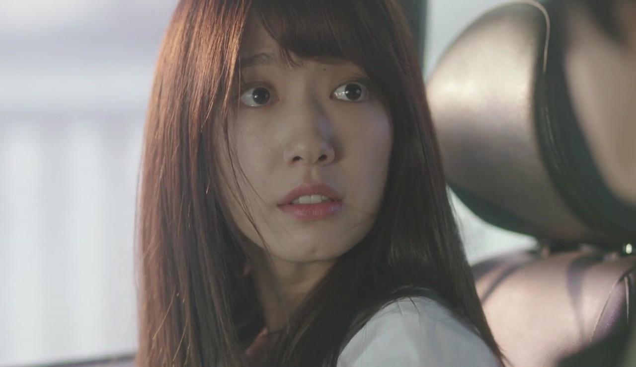 Park Shin Hye bị Lee Sung Kyung ghen tị vì Kim Rae Won - Ảnh 16.
