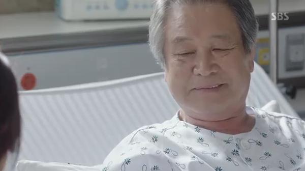 Doctors: Ngày Lee Sung Kyung chơi đểu Park Shin Hye cuối cùng cũng đến - Ảnh 10.