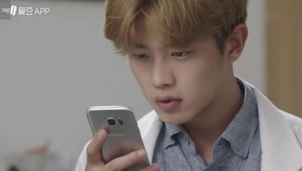 """Doctors"": Scandal của Kim Rae Won, Park Shin Hye có nguy cơ bị ""đào mộ"" - Ảnh 21."