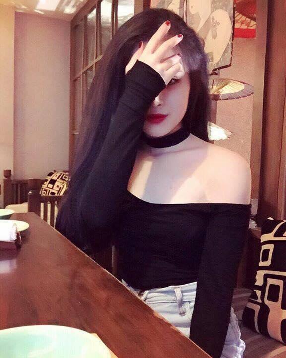 Đừng tưởng cơn sốt vòng choker đã hạ nhiệt bởi con gái Việt lại đang mê tít kiểu choker bản to này - Ảnh 16.