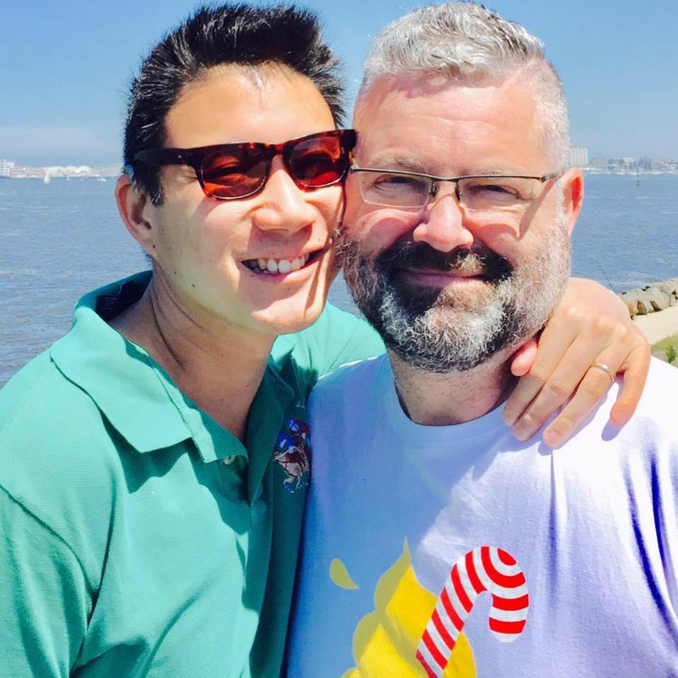 Tâm sự của một người Việt tại Úc: Dù con đồng tính, bà vẫn luôn yêu thương và ủng hộ con suốt cuộc đời này - Ảnh 9.