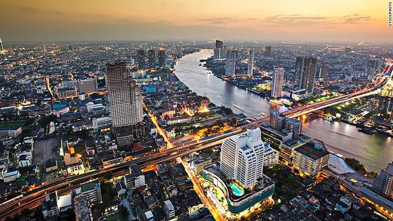 Sài Gòn lọt top 10 thiên đường cho dân Freelancer toàn cầu - Ảnh 2.