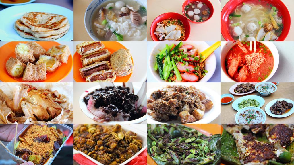 Báo Anh bình chọn Hà Nội là thành phố có ẩm thực hấp dẫn nhất thế giới! - Ảnh 51.