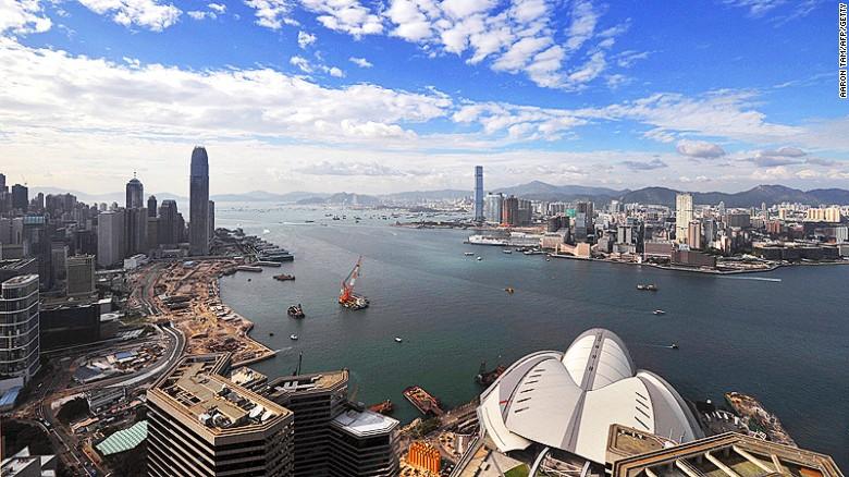 Sài Gòn lọt top 10 thiên đường cho dân Freelancer toàn cầu - Ảnh 8.