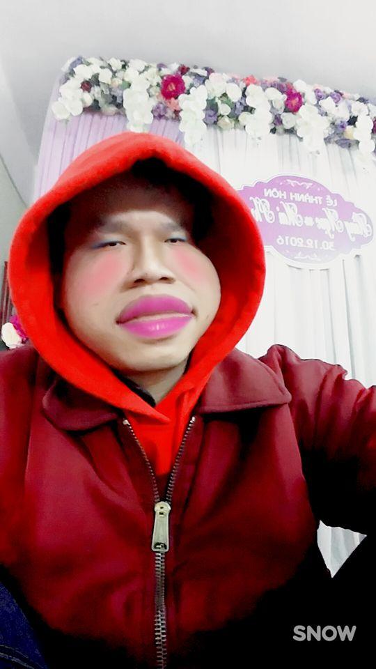 Không chỉ đáng ngưỡng mộ vì trai tài gái sắc, MC Trần Ngọc và vợ còn nhắng nhít và dễ thương cực kỳ! - Ảnh 7.