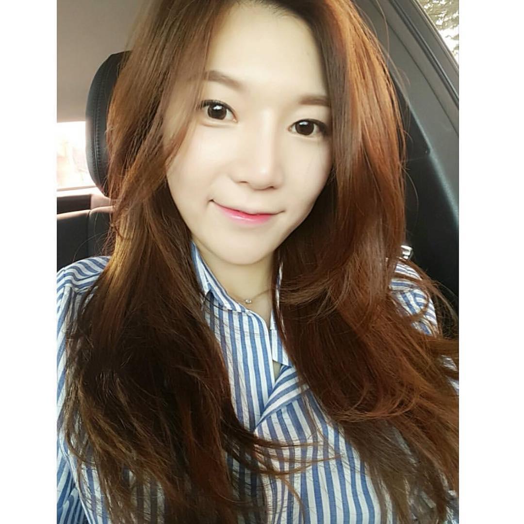 Con gái Hàn đổ xô cắt tóc tỉa layer giống Suzy - Ảnh 10.
