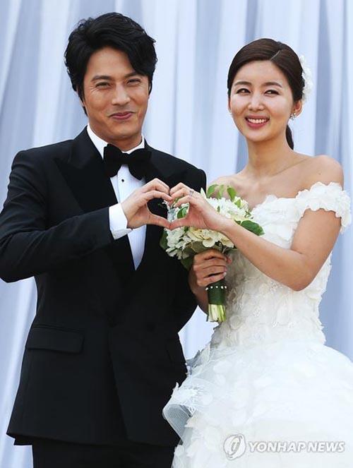 Không chỉ Song Hye Kyo và Lee Byung Hun thay đổi sau cơn sốt All In ngày ấy - Ảnh 10.