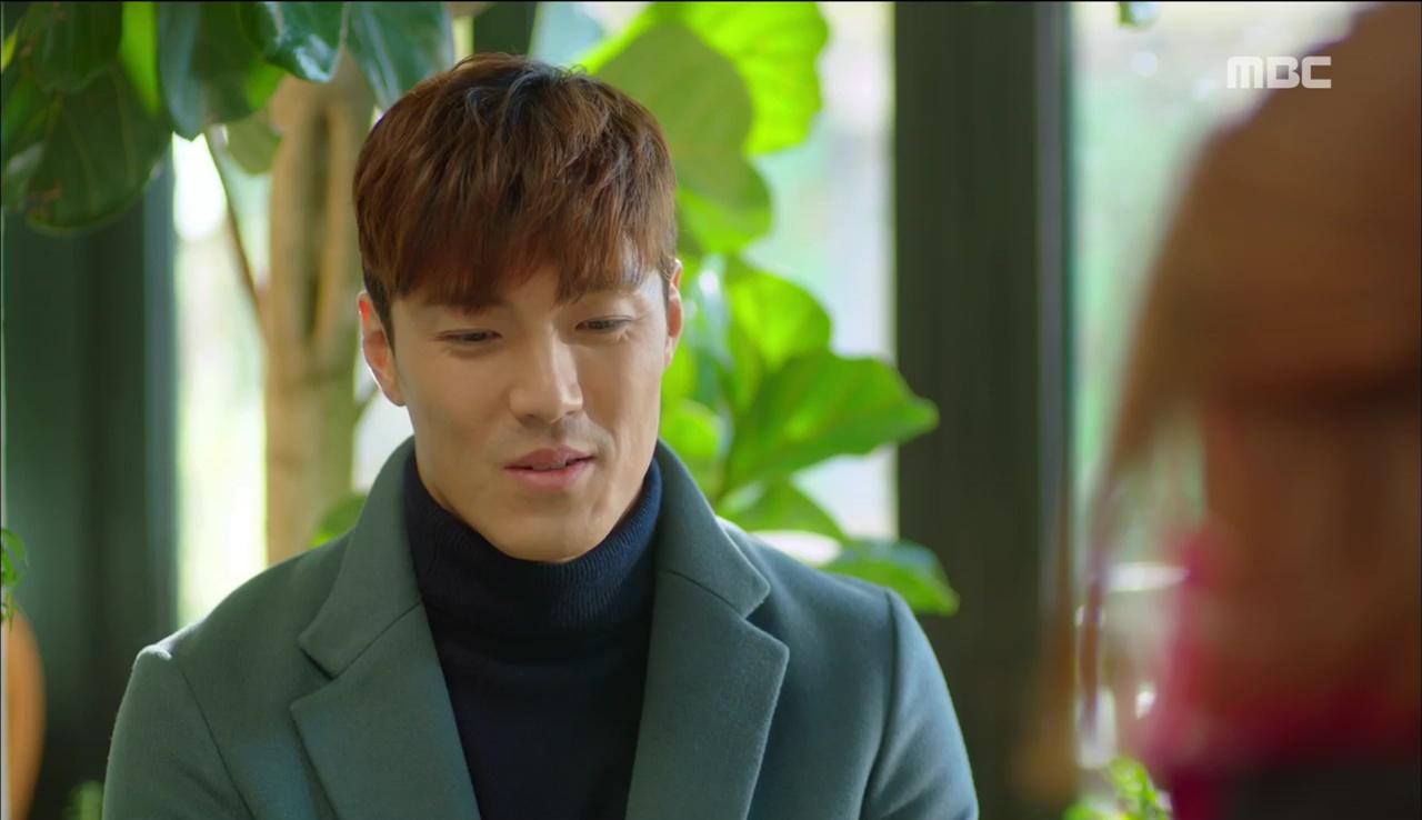 Tiên Nữ Cử Tạ: Sau tất cả, Lee Sung Kyung bật khóc nức nở trên vai Nam Joo Hyuk - Ảnh 18.