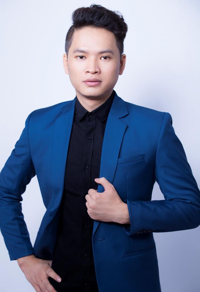 Show thực tế căng thẳng Căn hộ trong mơ về Việt Nam với giải thưởng 1 tỷ đồng - Ảnh 4.