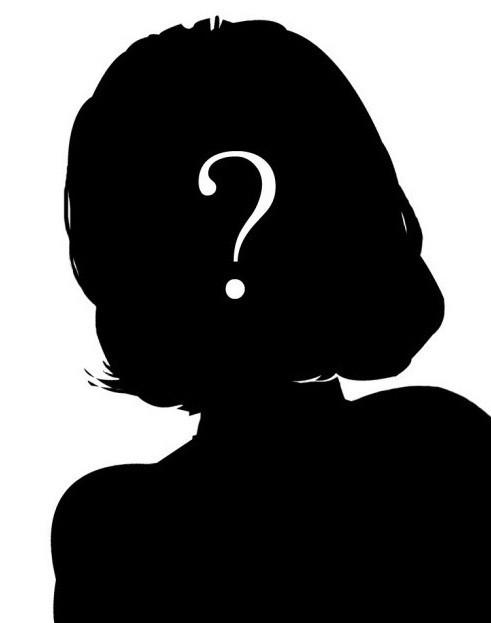 Cư dân mạng lùng sục danh tính nữ nghệ sĩ nhà Cube bị nghi bán dâm - Ảnh 2.
