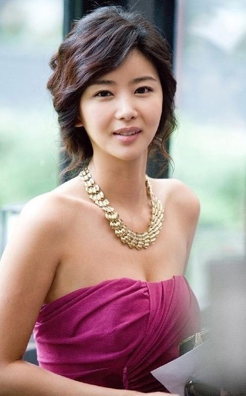 Không chỉ Song Hye Kyo và Lee Byung Hun thay đổi sau cơn sốt All In ngày ấy - Ảnh 11.