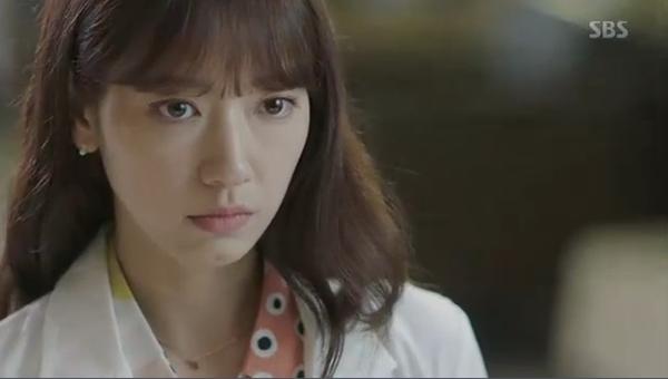 Sau Song Joong Ki, lại thêm Kim Rae Won cưa cẩm bằng trực thăng - Ảnh 24.
