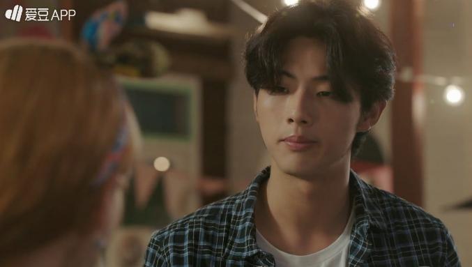 """Kim Ji Soo: Chàng trai có phận đời """"lên voi xuống chó"""" nhất phim """"Doctors"""" - Ảnh 18."""