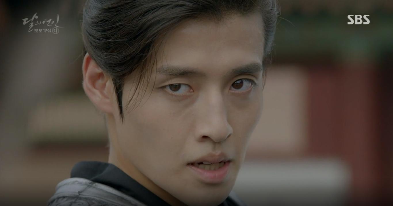 Moon Lovers: Liệu lịch sử thời Goryeo có đúng như IU tiên đoán? - Ảnh 17.