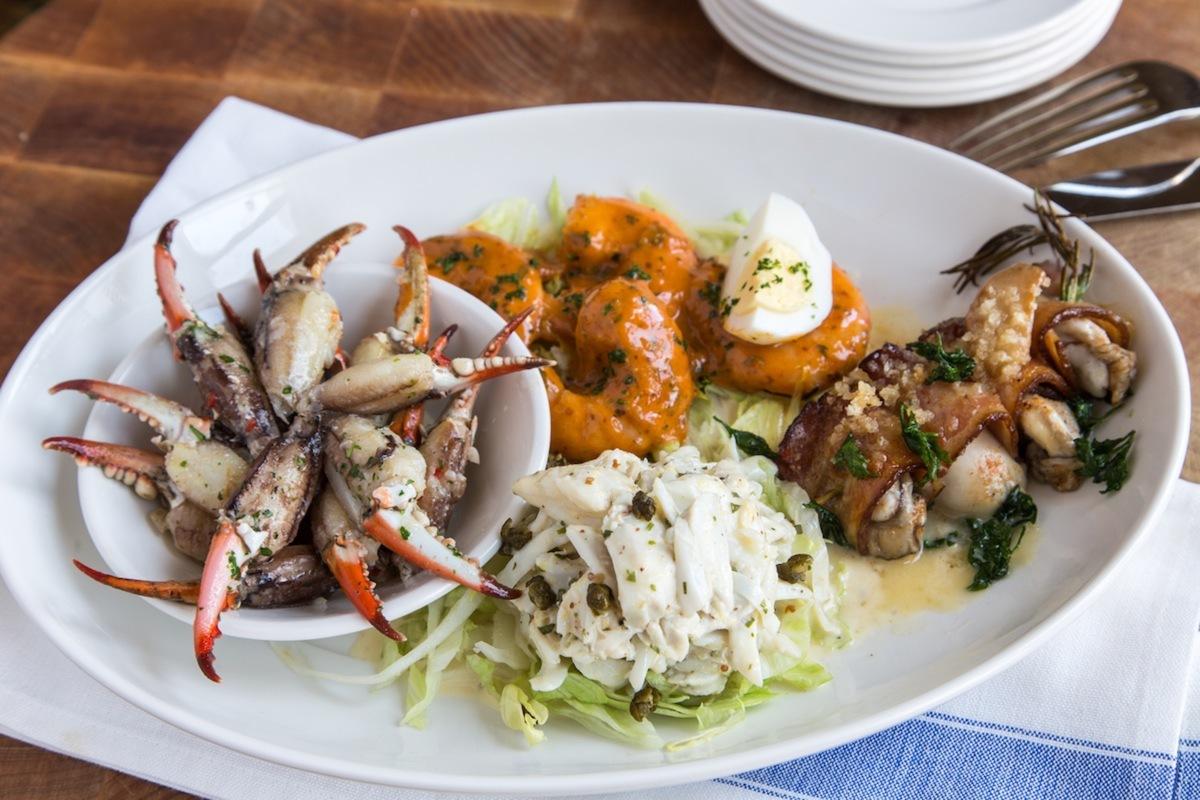 Báo Anh bình chọn Hà Nội là thành phố có ẩm thực hấp dẫn nhất thế giới! - Ảnh 41.