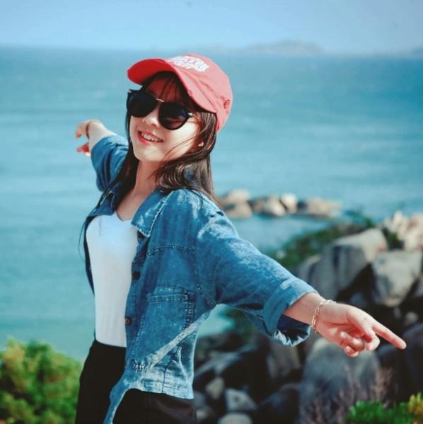 Có gì ở khu dã ngoại Trung Lương: Điểm đến được check in nhiều nhất Bình Định hè này - Ảnh 25.