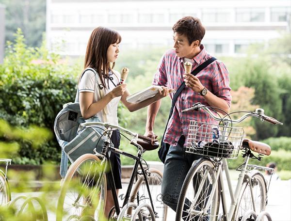 Sau Hậu Duệ Mặt Trời, Doctors chính là thứ cứu rỗi mọt phim Hàn - Ảnh 20.